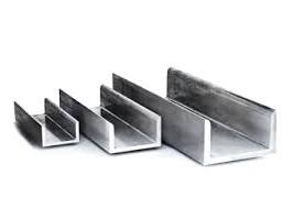 Швеллер 6,5П сталь 3 ГОСТ 8240-97 с245