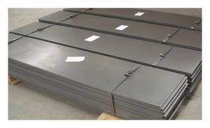 Лист холоднокатаный 0,9х1250х2500 сталь 08пс ГОСТ16523-101