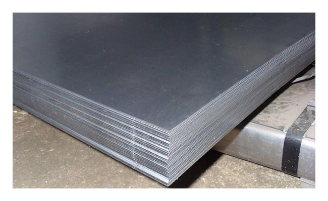 Лист стальной 90 сталь 20 ГОСТ 16523-97